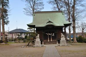 nakahara_30.jpg