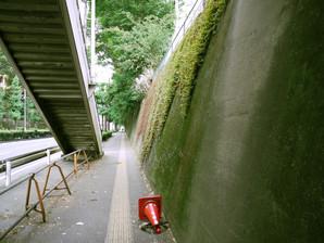 narimasu_01a.jpg