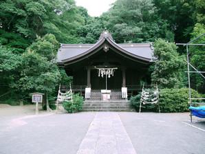 narimasu_03.jpg