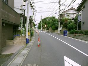 narimasu_08a.jpg