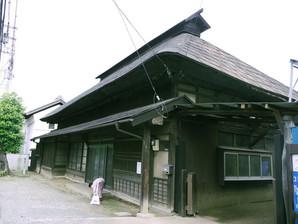 narimasu_09.jpg
