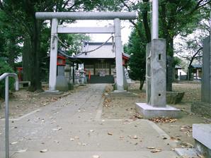 narimasu_28.jpg