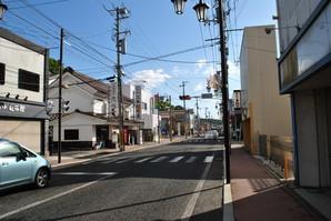 nihonmatsu_02.jpg