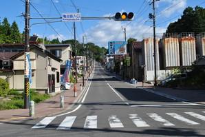 nihonmatsu_06.jpg