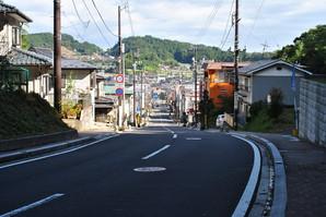 nihonmatsu_14.jpg