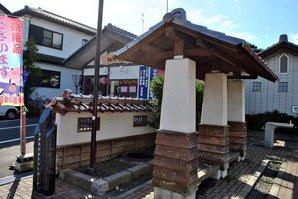nihonmatsu_18.jpg