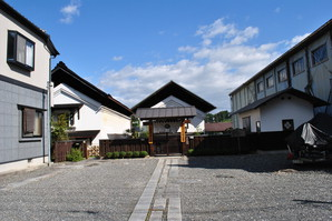 nihonmatsu_22.jpg