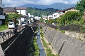 nihonmatsu_25.jpg