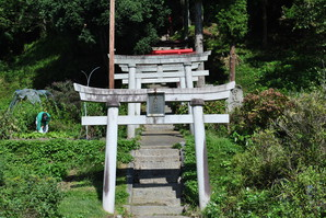 nihonmatsu_26.jpg
