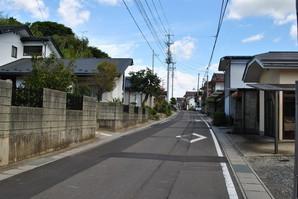 nihonmatsu_34.jpg