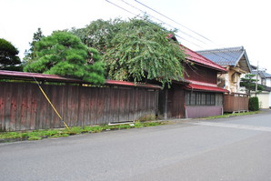 nihonmatsu_37.jpg