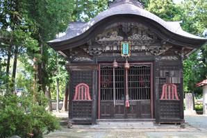 nihonmatsu_49.jpg