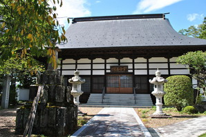nihonmatsu_52.jpg