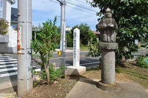 nihonmatsu_55.jpg