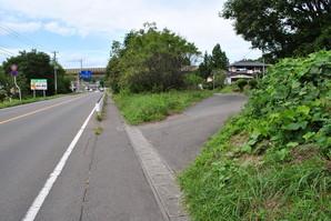 nihonmatsu_58.jpg