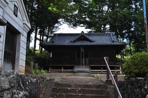 nihonmatsu_65.jpg
