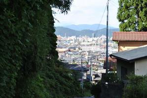 nihonmatsu_75.jpg