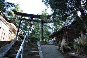 nihonmatsu_76.jpg