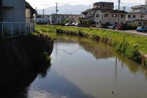 nihonmatsu_77.jpg