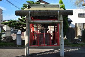 nihonmatsu_83.jpg