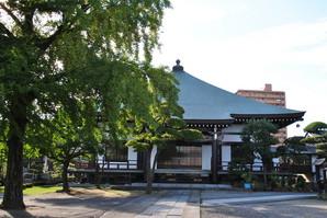 nihonmatsu_84.jpg