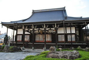 nihonmatsu_86.jpg