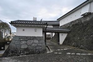 ohgawara_03.jpg