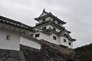 ohgawara_05.jpg