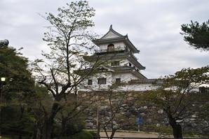ohgawara_06.jpg