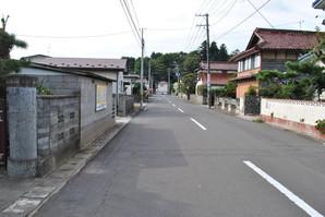 ohgawara_15a.jpg