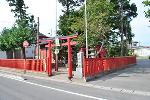 ohgawara_28.jpg
