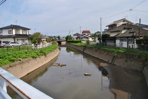ohgawara_29.jpg