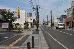 ohgawara_31.jpg