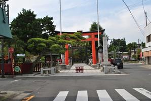 ohgawara_32.jpg