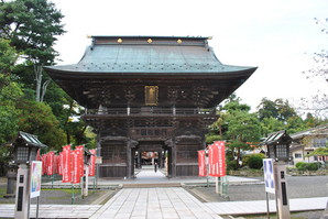 ohgawara_33.jpg