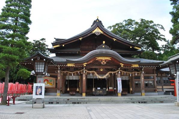 ohgawara_35.jpg