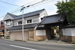 ohgawara_38.jpg