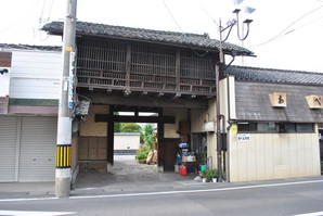 ohgawara_39.jpg