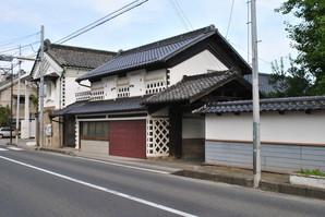 ohgawara_39b.jpg