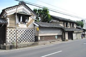 ohgawara_41.jpg