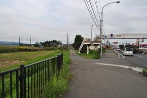 ohgawara_43.jpg