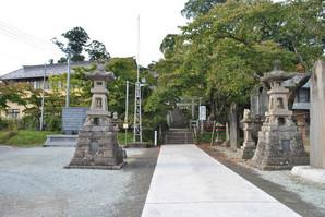 ohgawara_46.jpg