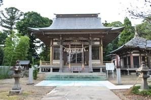 ohgawara_48.jpg