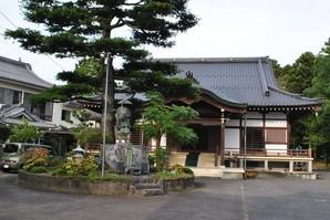 ohgawara_51.jpg