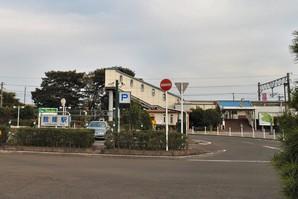ohgawara_53.jpg