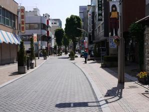 ohsyu_07.jpg