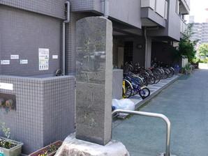 ohsyu_08.jpg