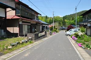 okunakayama_19.jpg