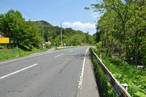 okunakayama_22.jpg