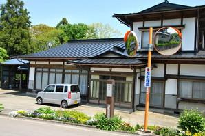 okunakayama_33.jpg